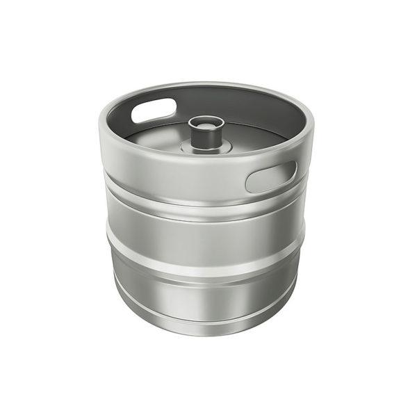 1/4 Keg - Spaten Dark(30 Liter)