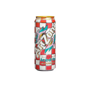 Arizona - Raspberry Tea 11oz Can 30 Pack