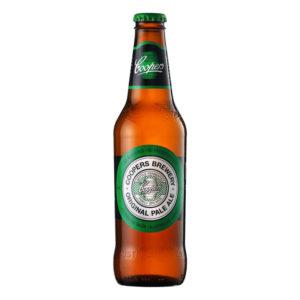 Coopers - Pale Ale 12oz Bottle 24pk Case