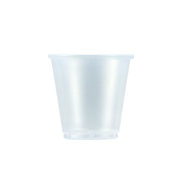 Cups - Drink Cups 10oz (25 Per Sleeve)