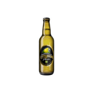 Kopparberg - Pear Cider 12oz Bottle Case