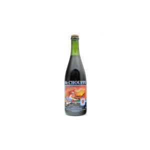 D'achouffe - Mc Chouffe Brown Ale 750ml (25.3oz) Bottle 24pk Case