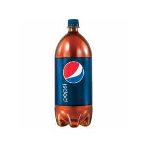 Pepsi - 2 Liter Bottle (6 Pack) Case