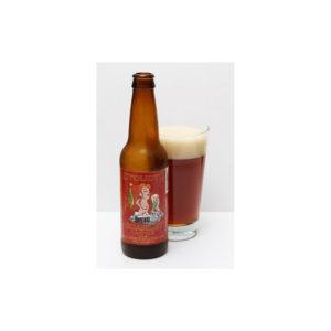 Stoudt's - Scarlet ESB 12oz Bottle 24pk Case