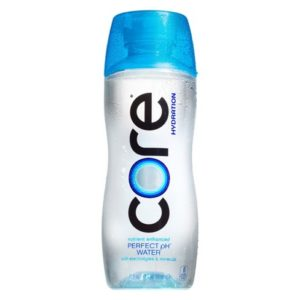 Core - Hydration 20oz Bottle Case - 24 Pack