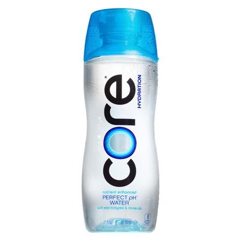 Core - Hydration 20oz Bottle Case - 24 Pack
