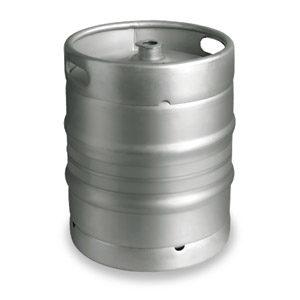 1/2 Keg - Ballast Point Sculpin IPA