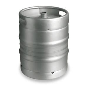 1/2 Keg - Crispin Rose Hard Cider