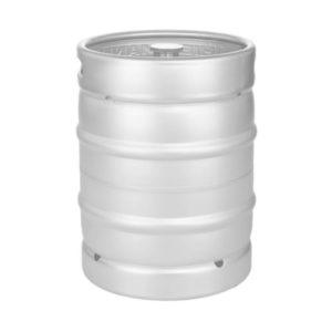 1/2 Keg - Abita Root Beer