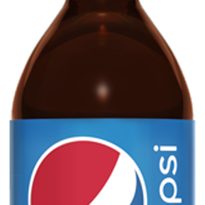 Pepsi - 10oz Glass Bottle Case