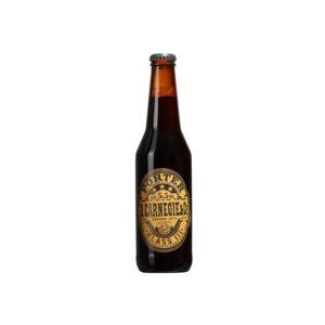 Pripps - Porter 12oz Bottle 24pk Case