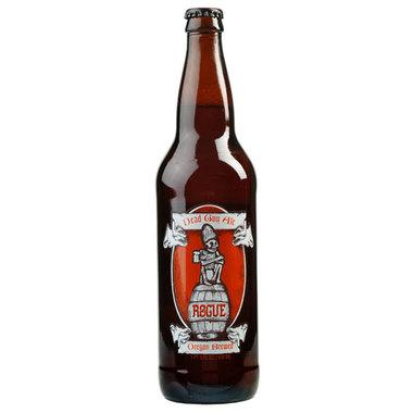 Rogue - Dead Guy 22oz Bottle 24pk Case