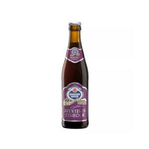 Schneider - Aventinus 500ml (16.9oz) Bottle 24pk Case