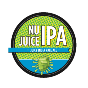 Southern Tier - Nu Juice IPA 12oz Bottle 24pk Case