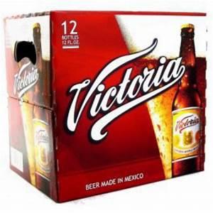 Victoria - Lager 12oz Bottle 24pk Case