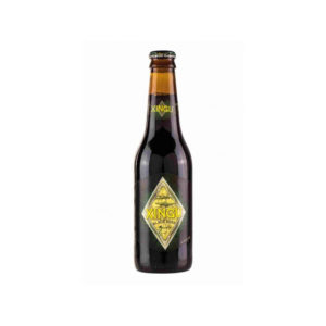 Xingu - Black Beer 12oz Bottle 24pk Case