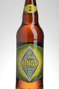 Xingu - Gold Lager 12oz Bottle 24pk Case