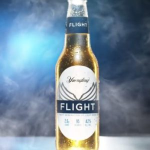 Yuengling - Flight 12oz Bottle 24pk Case