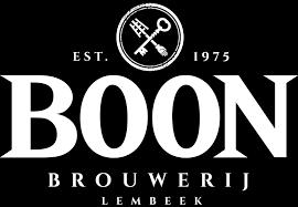 Brouweij Boon