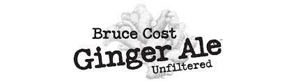 Bruce Cost