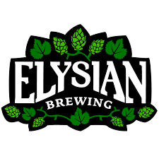 Elysian