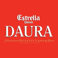 Estrella Daura