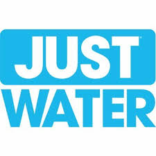 Just Water
