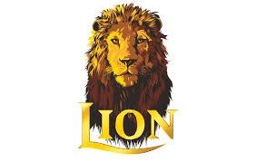 Lion Stout Or Lager 12oz Bottle Case