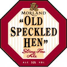 Morland(Abingdon)