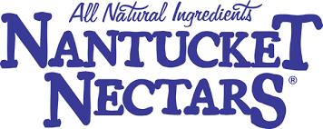 Nantucket Nectars