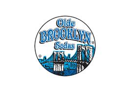 Olde Brooklyn