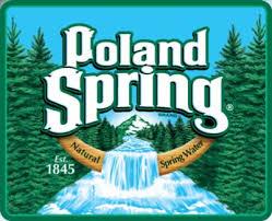 Poland Spring