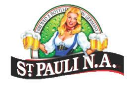 St. Pauli N.A.