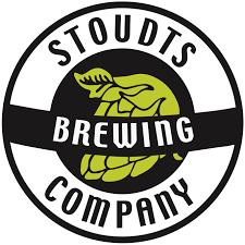 Stoudt's