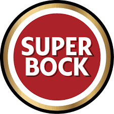 Super Bock (Portugal)
