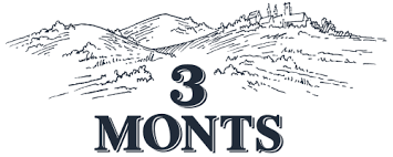 Trois Monts