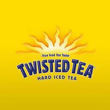 Twisted Tea