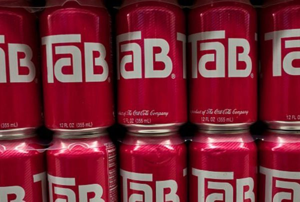 cans tab