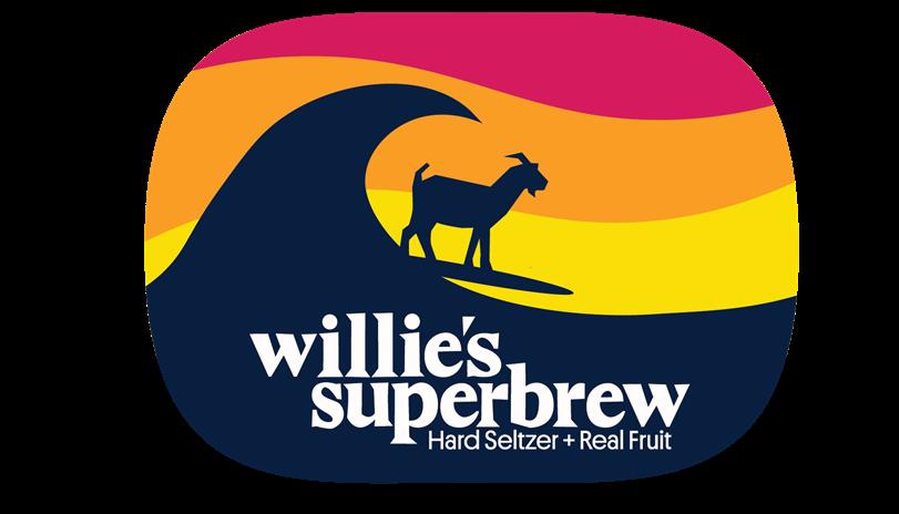 Willie's Superbrew